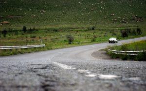 jaimesmix-in-the-road