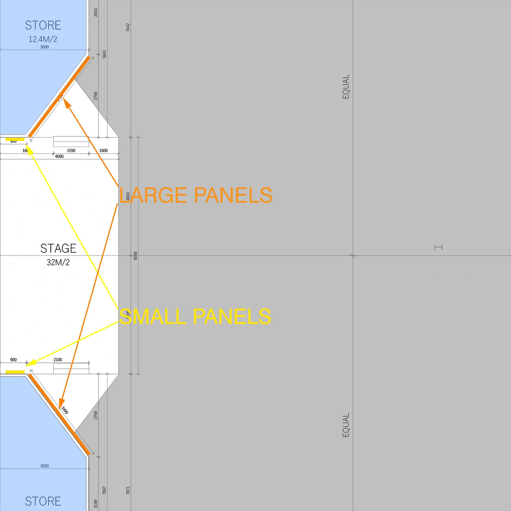 Panel_Positions