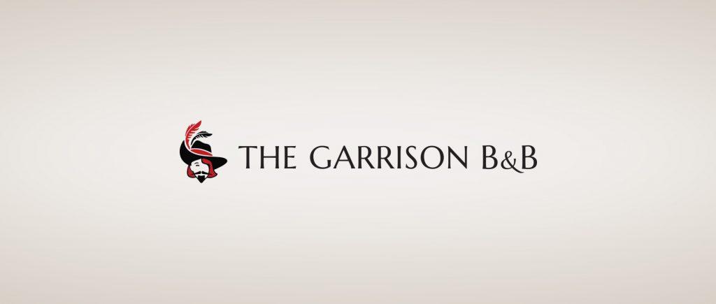 Garrison-Logo-feat-byJaimeLopes