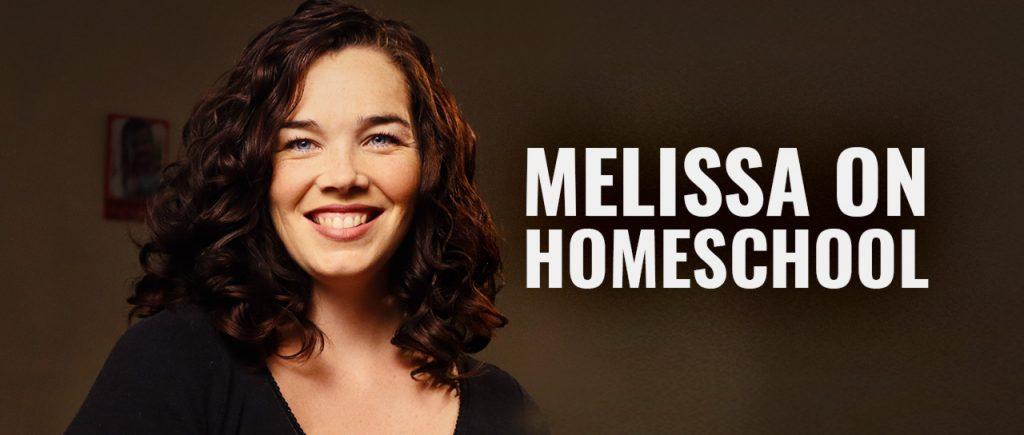 Melissa-MyRodeReel-byjaimelopes