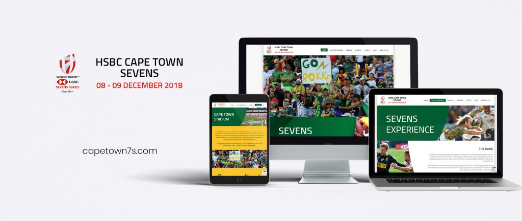 capetown7s-Website-Mockup-byjaimelopes