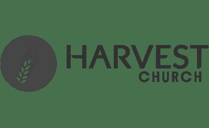 jaimelopes-client-harvest_church_zimbabwe