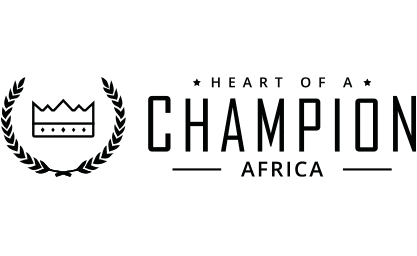 jaimelopes-client-heart_of_a_champion_africa