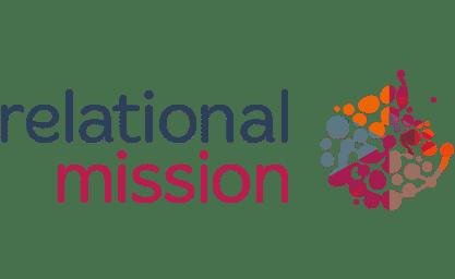 jaimelopes-client-relational_mission