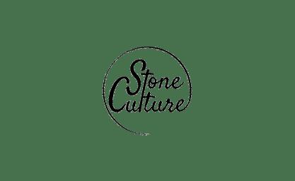 Stone Culture - byJaimeLopes