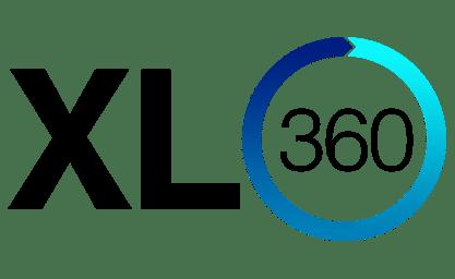 jaimelopes-client-xl_360