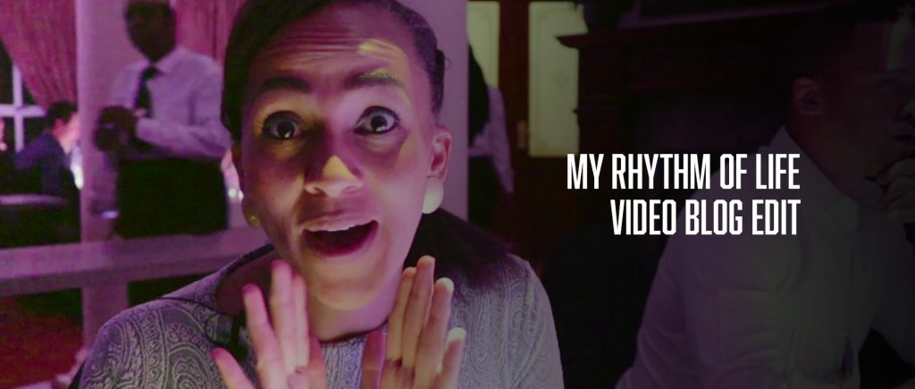 myrhythmoflife-video-blog-byjaimelopes