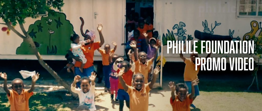 Philile Foundation
