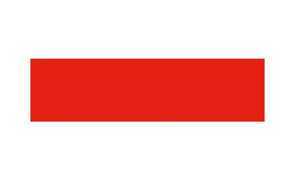 netflix-logo-byjaimelopes.com