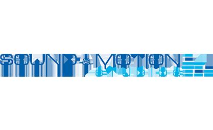 sound-and-motion-studios-byjaimelopes.com