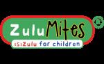 jaimelopes-client-zulumites